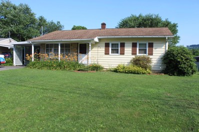 978 Old Danville Highway, Northumberland, PA 17857 - #: 20-76812