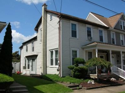 244 West Street, Bloomsburg, PA 17815 - #: 20-77474