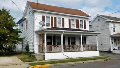 647 Cooper Street, Danville, PA 17821 - #: 20-77716