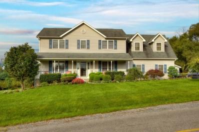 390 Manor Drive, Northumberland, PA 17857 - #: 20-77723