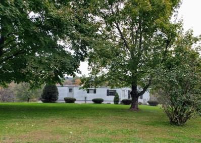 2849 Ridge Road, Northumberland, PA 17857 - #: 20-78210