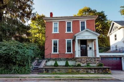 61 W 1ST Street, Bloomsburg, PA 17815 - #: 20-79204