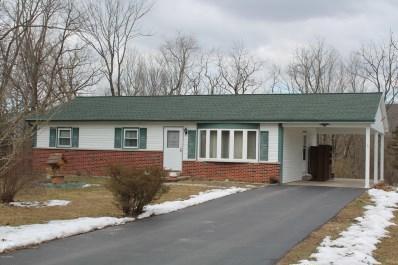 348 Sunny Lane, Danville, PA 17821 - #: 20-79299
