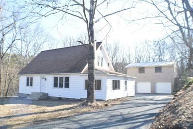 25 Vrabec Lane, Danville, PA 17821 - #: 20-79600