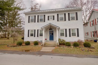 102 Mooresburg Road, Danville, PA 17821 - #: 20-79647