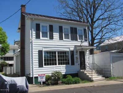 145 Water Street, Danville, PA 17821 - #: 20-80136