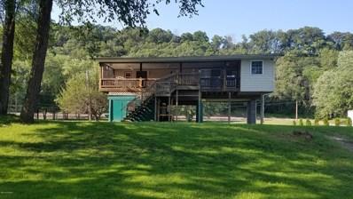 1630 River Drive, Danville, PA 17821 - #: 20-80271