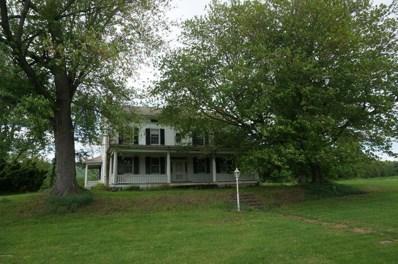 2757 Point Township Drive, Northumberland, PA 17857 - #: 20-80331