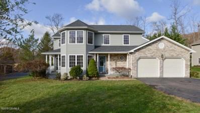 18 Lindsey Avenue, Danville, PA 17821 - #: 20-82455