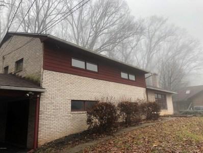 43 Red Oak Drive, Danville, PA 17821 - #: 20-82897