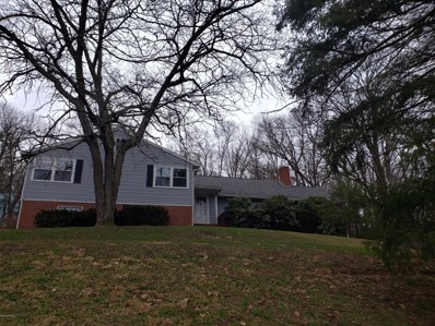 915 Red Lane, Danville, PA 17821 - #: 20-83217