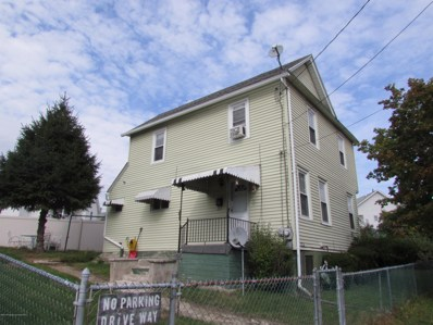 2447 Heerman Ave, Scranton, PA 18508 - #: 19-1201