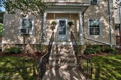 902 Woodlawn St, Scranton, PA 18509 - #: 19-2788
