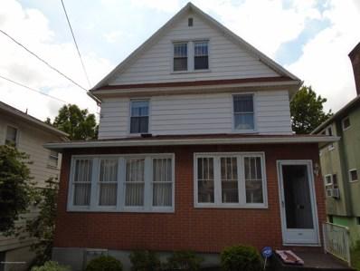 924 Wheeler Ave, Scranton, PA 18510 - #: 19-3322