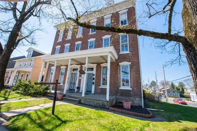 205 Main Street, Emmaus, PA 18049 - MLS#: 531602