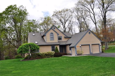 702 Fawn Circle, Barrett Twp, PA 18323 - MLS#: 546118