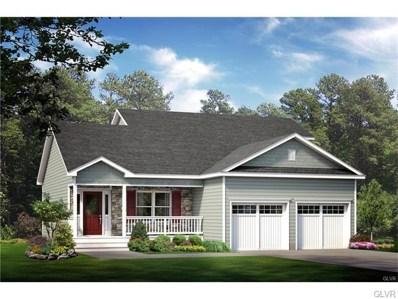 24 Peace Lane, White Haven, PA 18661 - MLS#: 560851