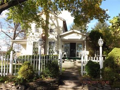 106 Loysen Road, Stroudsburg, PA 18360 - MLS#: 562632