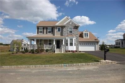2843 Homestead Drive, Forks Twp, PA 18040 - MLS#: 566165