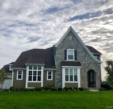 2643 Hollowview Drive, Forks Twp, PA 18040 - #: 566199