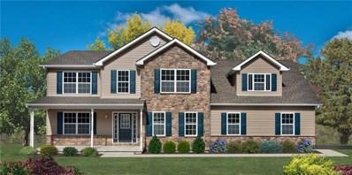 205 Bryan Drive, Kunkletown, PA 18058 - MLS#: 572235