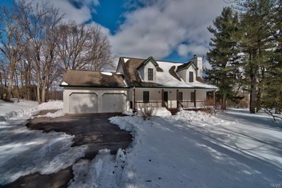 531 Prices Drive, Cresco, PA 18326 - MLS#: 573777