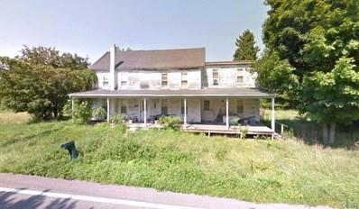 1800 S Delaware Drive, Mount Bethel, PA 18343 - MLS#: 574416