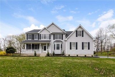 65 Connard Drive, Williams Twp, PA 18042 - MLS#: 576218