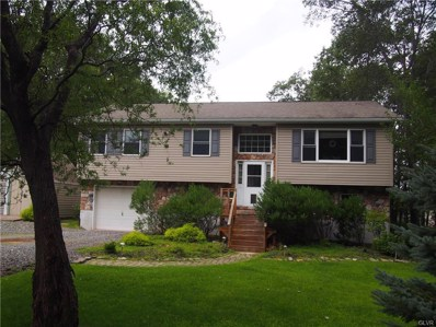 239 Hornbeam Court, Long Pond, PA 18334 - MLS#: 576912