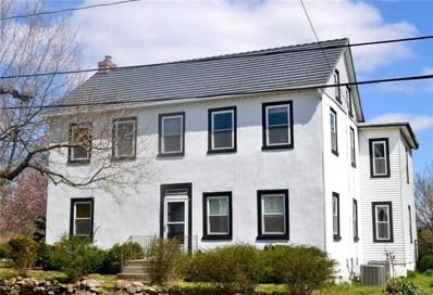 3679 Old Philadelphia Pike, Bethlehem, PA 18015 - MLS#: 578301