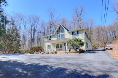 1042 State Road, Coopersburg, PA 18036 - MLS#: 578580