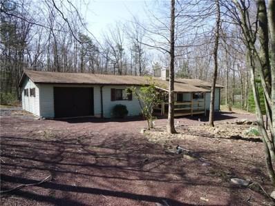 31 Recreation Drive, Jim Thorpe, PA 18229 - MLS#: 579440