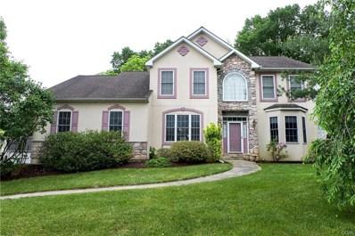 66 Clairmont Avenue, Easton, PA 18045 - MLS#: 579578