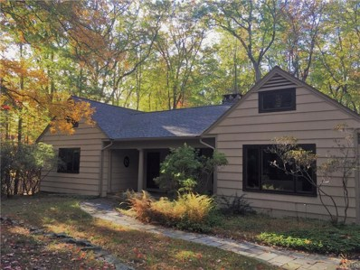 506 Pheasant Lane, Barrett Twp, PA 18323 - MLS#: 579701