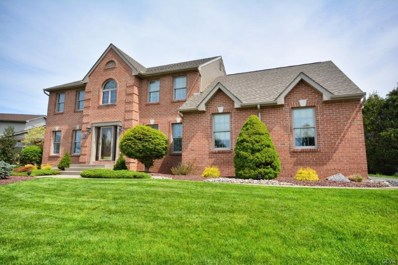 3211 Coplay Court, Whitehall, PA 18052 - MLS#: 579742