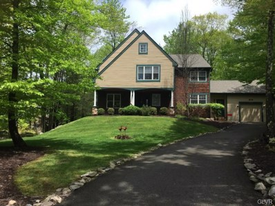 128 Creekside #835, Barrett Twp, PA 18323 - MLS#: 579796