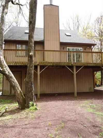 10 Wetzel Road, Jim Thorpe, PA 18229 - MLS#: 579908