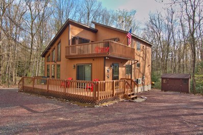16 Recreation Court, Penn Forest Township, PA 18229 - MLS#: 580104