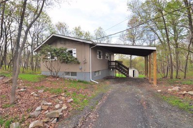 1065 Clover Road, Long Pond, PA 18334 - MLS#: 580133