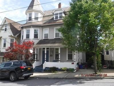 904 Bushkill Street, Easton, PA 18042 - MLS#: 580929
