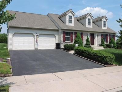 1507 Shiloh Road, Allentown, PA 18106 - MLS#: 581198