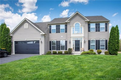 150 Clover Hollow Road, Palmer Twp, PA 18045 - MLS#: 582556