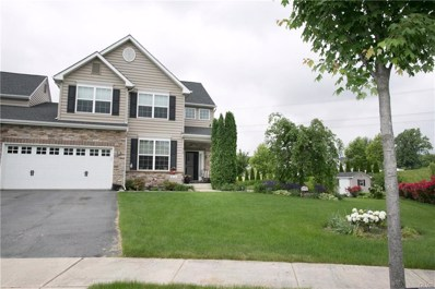 814 Spring White Drive, Breinigsville, PA 18031 - MLS#: 582579