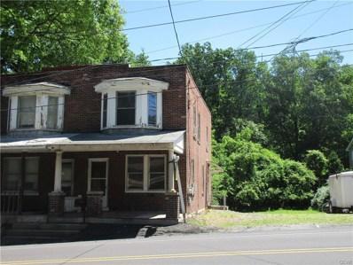 2911 S Pike Avenue, Allentown, PA 18103 - MLS#: 582667