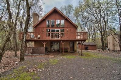 15 Mountain Crest Drive, Kidder Township S, PA 18624 - MLS#: 582949