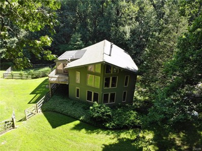 2255 Deer Trail Road, Coopersburg, PA 18036 - MLS#: 583549