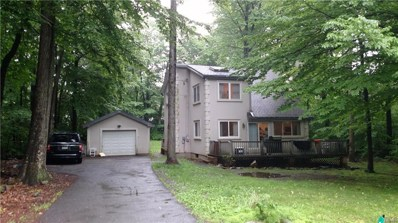 3336 Oberon, Coolbaugh Twp, PA 18466 - MLS#: 583678