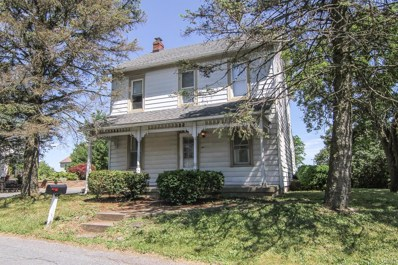 5165 Springmill Road, Whitehall, PA 18052 - MLS#: 583947