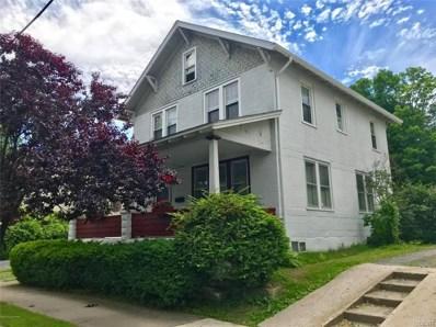 175 N Courtland Street, East Stroudsburg, PA 18301 - MLS#: 584110