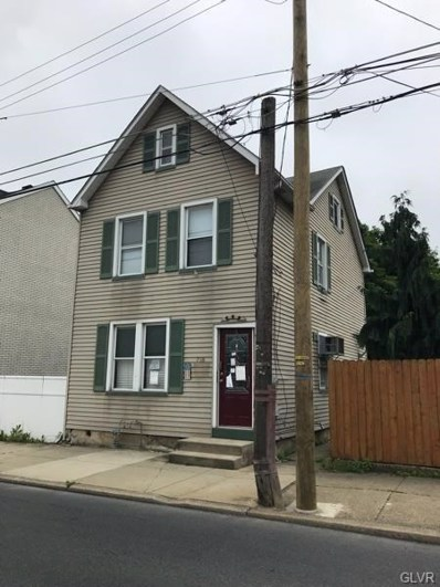 718 W Berwick Street, Easton, PA 18042 - MLS#: 584183
